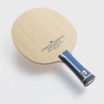 【卓球選手紹介】張本智和 Harimoto Tomokazu equipment