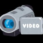 【卓球人のYouTube活用術】撮影したプレー動画はYouTubeで管理すべし! Part2